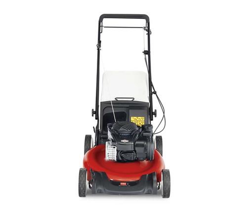 "Toro 21"" 21352 Variable Speed Mower"