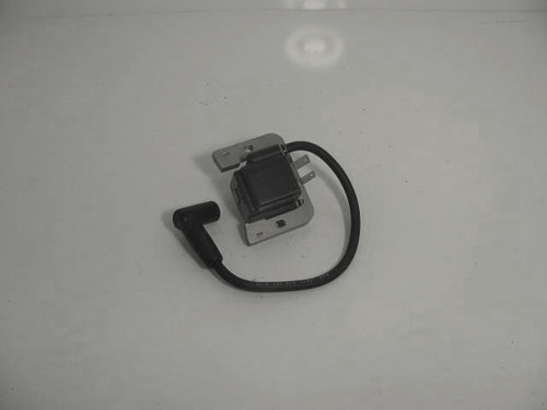 Kohler Ignition Coil 24 584 36-S SUPERCESSION  24 584 15-S Where Used: Part Number 24 584 36-S Model Name Diagram CH22-- LIMITED WARRANTY 3 YRS RESIDENTIAL/3 YRS COMMERCIAL TORO 22 HP (16.4 kW) Ignition/Electrical 5-24-336 checked 6/19/2007 - hr CH22-66500- LIMITED WARRANTY 3 YRS RESIDENTIAL/3 YRS COMMERCIAL BASIC 22 HP (16.4 kW) Ignition/Electrical 5-24-40 (TP-2439-C) Rev 10/3/2006 CH22-66501- LIMITED WARRANTY 3 YRS RESIDENTIAL/3 YRS COMMERCIAL BASIC 22 HP (16.4 kW) Ignition/Electrical 5-24-79 CH22-66510- LIMITED WARRANTY 3 YRS RESIDENTIAL/3 YRS COMMERCIAL MTD 22 HP (16.4 kW) Ignition/Electrical 5-24-48 CH22-66513- LIMITED WARRANTY 3 YRS RESIDENTIAL/3 YRS COMMERCIAL TORO 22 HP (16.4 kW) Ignition/Electrical (Cont.) 5-24-83 (TP2439-C) Rev 10/5/2006 CH22-66531- LIMITED WARRANTY 3 YRS RESIDENTIAL/3 YRS COMMERCIAL INGERSOLL EQUIPMENT 22 HP (16.4 kW) Ignition/Electrical 5-24-198 CH22-66532- LIMITED WARRANTY 3 YRS RESIDENTIAL/3 YRS COMMERCIAL METALCRAFT OF MAYVILLE 22 HP (16.4 kW) Ignition/Electrical 5-24-337 CH22-66537- LIMITED WARRANTY 3 YRS RESIDENTIAL/3 YRS COMMERCIAL UYOUNG 22 HP (16.4 kW) Ignition/Electrical 5-24-79 CH22-66538- LIMITED WARRANTY 3 YRS RESIDENTIAL/3 YRS COMMERCIAL HUSQVARNA TURF CARE 22 HP (16.4 kW) Ignition/Ele CH23-76547 MAGNUM PRODUCTS 23 HP (17.2 KW) Ignition/Electrical 5-24-683 CH23-76579 BALDOR 23 HP (17.2 KW) Ignition/Electrical 5-24-526 CH23-76580 COSTA EUGENIO 23 HP (17.2 KW) Ignition/Electrical 5-24-683 CH23-76588 LIFTON POLAND LP/NG 23 HP (17.2 KW) Ignition/Charging Group 5-24-747 CH25-68501 BASIC 25 HP (18.61 kW) Ignition/Electrical 5-24-190 CH25-68503 BASIC 25 HP (18.61 kW) Ignition/Electrical 5-24-190 CH25-68506 BASIC 25 HP (18.61 kW) Ignition/Electrical 5-24-190 (TP-2439-C) CH25-68508 BASE SPEC 25 HP (18.61 kW) Ignition/Electrical 5-24-157 CH25-68509 STEAMWAY 25 HP (18.61 kW) Ignition/Electrical 5-24-129 (TP-2439-C) CH25-68512 EC POWER 25 HP (18.61 kW) Ignition/Electrical 5-24-144 (TP-2439-C) Rev 10/4/2006 CH25-68518 WYN MILL 25 HP (18.