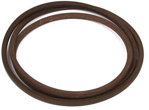 Simplicity 1717397SM V-Belt