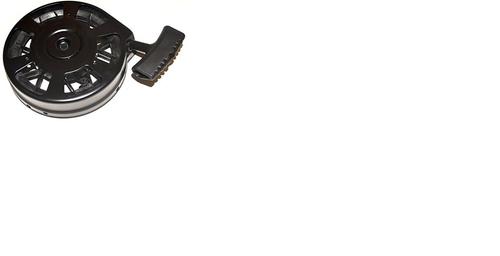 Tecumseh 590739 - REWIND STARTER