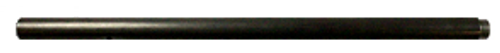 """SIMPLICITY 1667332SM - SHAFT-0.624 DIAMTER 12.12  The part fits the 33 models listed below: 1690543 - 560, 5HP 24"""" Two-Stage Snowthrower 1690544 - 760, 7HP 24"""" Two-Stage Snowthrower 1690545 - 870, 8HP 28"""" Two-Stage Snowthrower 1690546 - 1080, 10HP 32"""" Two-Stage Snowthrower 1690675 - 10HP, 32"""" Snowthrower (CE/Export) 1690675 - 10HP, 32"""" Two-Stage Snowthrower 1690678 - 870DC, 8HP 24"""" Two-Stage Snowthrower 1690679 - 1080DC,10HP 32"""" Two-Stage Snowthrower 1690775 - 560, 5HP 24"""" Two-Stage Snowthrower (CE/Export) 1690776 - 870, 8HP 24"""" Two-Stage Snowthrower (CE/Export) 1690777 - 1080, 10HP 32"""" Two-Stage Snowthrower (CE/Export) 1690778 - 870DC, 8HP 24"""" Two-Stage Snowthrower (CE/Export) (Battery Equipped) 1690779 - 1080DC, 10HP 32"""" Two-Stage Snowthrower (CE/Export) (Battery Equipped) 1690830 - 8HP, 12V/120V 28"""" Two-Stage Snowthrower 1690831 - 10HP, 12V/120V 32"""" Snowthrower 1690903 - 760 M, 7HP 24"""" Two-Stage Snowthrower 1691023 - 860E, 8HP 24"""" Two-Stage Snowthrower 1691024 - 860E, 8HP 24"""" Two-Stage Snowthrower 1691368 - 560M, 5HP 24"""" Snowthrower 1691370 - 870M, 8HP 28"""" Snowthrower"""