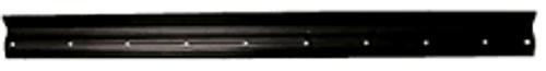 Murray Snapper Simplicity 2106746ASM Snow thrower Scraper Blade