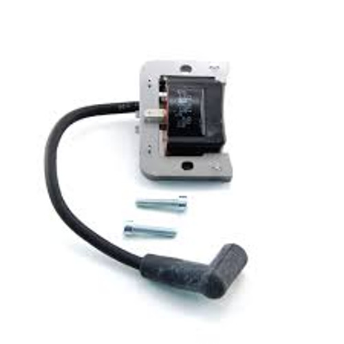 Kohler Ignition Coils