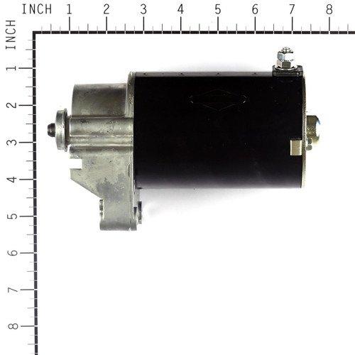 Briggs & Stratton 498148 - MOTOR-STARTER Supercession 399928, 495100, 498595 Where Used: Part Number 498148 Model Name Diagram 422432-1109-01 Electric Starter 422432-1235-01 Electric Starter 422432-1237-01 Electric Starter 422432-4009-01 Electric Starter 422435-0757-01 Electric Starter 422435-1199-01 Electric Starter 422435-1215-01 Electric Starter 422435-4098-01 Electric Starter 422435-4098-02 Electric Starter 422437-0728-01 Electric Starter 422437-0750-01 Electric Starter 422437-0751-01 Electric Starter 422437-0759-01 Electric Starter 422437-1125-01 Electric Starter 422437-1145-01 Electric Starter 422437-1145-02 Electric Starter 422437-1146-01 Electric Starter 422437-1146-02 Electric Starter 422437-1149-01 Electric Starter 422437-1149-02 Electric Starter 422437-1150-01 Electric Starter 422437-1150-02 Electric Starter 422437-1151-01 Electric Starter 422437-1200-01 Electric Starter 422437-1202-01 Electric Starter 422437-1205-01 Electric Starter 422437-1207-01 Electric Starter 422437-1208-01 Electric Starter 422437-1209-01 Electric Starter 422437-1209-02 Electric Starter 422437-1210-02 Electric Starter 422437-1211-01 Electric Starter 422437-1212-01 Electric Starter 422437-1213-01 Electric Starter 422437-1214-01 Electric Starter 422437-1222-01 Electric Starter 422437-1223-01 Electric Starter 422437-1224-01 Electric Starter 422437-1226-01 Electric Starter 422437-1227-01 Electric Starter 422437-1228-01 Electric Starter 422437-1230-01 Electric Starter 422437-1231-01 Electric Starter 422437-1232-01 Electric Starter 422437-1233-01 Electric Starter 422437-1233-02 Electric Starter 422437-1234-01 Electric Starter 422437-1238-01 Electric Starter 422437-1239-01 Electric Starter 422437-1242-01 Electric Starter 422437-1246-01 Electric Starter 422437-1248-01 Electric Starter 422437-1256-01 Electric Starter 422437-1257-01 Electric Starter 422437-1261-01 Electric Starter 422437-1266-01 Electric Starter 422437-1268-01 Electric Starter 422437-1278-01 Electric Starter 422437-1279-01 El