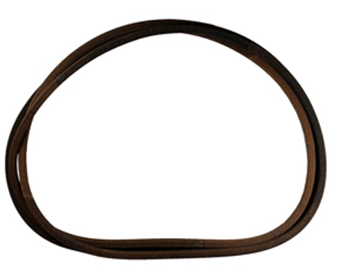 "Simplicity 1678241SM MOWER DECK V-Belt 139"" x 0.5"""