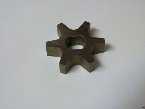 ECHO C580000070 - SPROCKET Where Used: Part Number C580000070 Model Name Diagram 66002 Pole Pruner Attachment S/N: U02900001001 - U02900999999 GEAR CASE 90080 Oiler Gear Case Assembly - 22mm 22mm Oiler Gear Case Assembly 90081 Oiler Gear Case Assembly - 35mm Oiler Gear Case Assembly - 35mm 90083 Oiler Gear Case Assembly - 35mm Oiler Gear Case Assembly - 35mm 90084 Oiler Gear Case Assembly - 22mm 22mm Oiler Gear Case Assembly 99944200530 Power Pruner Attachment Gear Case, Auto-Oiler S/N: 025903 - 999999 99944200530 Power Pruner Attachment Gear Case, Auto-Oiler S/N: 007320 - 025902 99944200530 Power Pruner Attachment Gear Case, Auto-Oiler S/N: S06300001001 - S06300001387 99944200530 Power Pruner Attachment Gear Case, Auto-Oiler S/N: S06300001388 - S06399999999 99944200532 Power Pruner Attachment S/N: S06800001001 - S06800999999 Gear Case, Auto-Oiler PPF-210 S/N: 05001001 - 05999999 Gear Case, Auto-Oiler PPF-210 S/N: 07001001 - 07999999 Gear Case, Auto-Oile PPF-225 S/N: E05714001001 - E05714999999 Gear Case, Auto-Oiler PPF-225 S/N: S63212001001 - S63212999999 Gear Case, Auto-Oiler PPF-225 S/N: S63311001001 - S63311999999 Gear Case, Auto-Oiler PPF-225 S/N: S63413001001 - S63413999999 Gear Case, Auto-Oiler PPF-235ES S/N: S64437001001 - S64437999999 Gear Case, Auto-Oiler PPF-280 S/N: E09511001001 - E09511999999 Gear Case PPF-280 S/N: E09612001001 - E09612999999 Gear Case PPF-280 S/N: E09713001001 - E09713999999 Gear Case PPF-280 S/N: E20714001001 - E20714999999 Gear Case, Auto-Oiler PPF-300ES S/N: E06537001001 - E06537999999 Gear Case, Auto-Oiler PPFD-2400 Type 1E S/N: 501001 - 999999 Gear Case, Oiler Asy, Bar And Chain PPSR-2122 Type 1E S/N: 505000 - 999999 Gearcase, Guide Bar, Saw Chain, Auto Oiler, Tools PPSR-2433 Type 1E S/N: 504000 - 999999 Gearcase, Guide Bar, Chain, Auto Oiler, Tools PPT-2100 Type 1E Gear Case, Auto-Oiler, Guide Bar, Chain S/N: 507000 - 999999 PPT-230 S/N: 03001001 - 03999999 Gear Case, Bar, Chain PPT-230 S/N: 04001001 - 04999999 Gear Case, Bar, Chain PPT-230 S/N: 05001001 - 05999999 Gear Case, Auto-Oiler, Guide Bar, Chain PPT-230 S/N: 06001001 - 06999999 Gear Case, Auto-Oiler, Guide Bar, Chain S/N: 06002046 - 06999999 PPT-230 S/N: 06001001 - 06999999 Gear Case, Auto-Oiler, Guide Bar, Chain S/N: 06001001 - 06002045 PPT-230 S/N: 07001001 - 07999999 Gear Case, Auto-Oiler, Guide Bar, Chain S/N: 07001453 - 07999999 PPT-230 S/N: 07001001 - 07999999 Gear Case, Auto-Oiler, Guide Bar, Chain S/N: 07001001 - 07001452 PPT-230 S/N: E07711001001 - E07711999999 Gear Case, Auto-Oiler PPT-230 S/N: E08312001001 - E08312999999 Gear Case, Auto-Oiler PPT-230 S/N: E08913001001 - E08913999999 Gear Case, Auto-Oiler PPT-231 S/N: 02001001 - 02999999 Gear Case, Bar, Chain PPT-231 S/N: 06001001 - 06999999 Gear Case, Auto-Oiler, Guide Bar, Chain S/N: 06001001 - 06001669 PPT-231 S/N: 06001001 - 06999999 Gear Case, Auto-Oiler, Guide Bar, Chain S/N: 06001670 - 06999999 PPT-235ES S/N: E07037001001 - E07037999999 Gear Case, Auto-Oiler PPT-2400 S/N: E14220001001 - E14220999999 Gear Case, Auto-Oiler Page 2 of 4 PPT-2400 S/N: E14536001001 - E14536999999 Sprocket Guard, Guide Bar, Tools PPT-2400 Type 1E Gear Case, Auto-Oiler, Guide Bar, Chain S/N: 505900 - 999999 PPT-260 S/N: 03001001-03999999 Gear Case, Auto-Oiler, Guide Bar, Chain PPT-260 S/N: 04001001-04999999 Gear Case, Auto-Oiler, Guide Bar, Chain PPT-260 S/N: 05001001-05999999 Gear Case, Auto-Oiler, Guide Bar, Chain PPT-260 S/N: 06001001-06999999 Gear Case, Auto-Oiler, Guide Bar, Chain S/N: 06001001 - 06015039 PPT-260 S/N: 06001001-06999999 Gear Case, Auto-Oiler, Guide Bar, Chain S/N: 06015040 - 06999999 PPT-260 S/N: 07001001-07999999 Gear Case, Auto-Oiler, Guide Bar, Chain S/N: 07001399 - 07999999 PPT-260 S/N: 07001001-07999999 Gear Case, Auto-Oiler, Guide Bar, Chain S/N: 07001001 - 07001398 PPT-260 S/N: E07911001001 - E07911999999 Gear Case, Auto-Oiler PPT-260 S/N: E08512001001 - E08512999999 Gear Case, Auto-Oiler PPT-260 S/N: E09113001001 - E09113999999 Gear Case, Auto-Oiler PPT-261 S/N: 02001001-02999999 Gear Case, Auto-Oiler, Guide Bar, Chain PPT-261 S/N: 06001001-06999999 Gear Case, Auto-Oiler, Guide Bar, Chain S/N: 06001001 - 06004177 PPT-261 S/N: 06001001-06999999 Gear Case, Auto-Oiler, Guide Bar, Chain S/N: 06004178 - 06999999 PPT-2620 S/N: E60415001001 - E60415999999 Gear Case PPT-2620H S/N: E60515001001 - E60515999999 Gear Case PPT-265 S/N: E07811001001 - E07811999999 Gear Case, Auto-Oiler PPT-265 S/N: E08411001001 - E08411999999 Gear Case, Auto-Oiler PPT-265 S/N: E09013001001 - E09013999999 Gear Case, Auto-Oiler PPT-265 S/N: E09912001001 - E09912999999 Gear Case, Auto-Oiler PPT-265H S/N: E06711001001 - E06711999999 Gear Case, Auto-Oiler PPT-265H S/N: E06812001001 - E06812999999 Gear Case, Auto-Oiler PPT-265H S/N: E06913001001 - E06913999999 Gear Case, Auto-Oiler PPT-265S S/N: E07111001001 - E07111999999 Gear Case, Auto-Oiler PPT-265S S/N: E09313001001 - E09313999999 Gear Case, Auto-Oiler PPT-265S S/N: E09412001001 - E09412999999 Gear Case, Auto-Oiler PPT-265S S/N: E10011001001 - E10011999999 Gear Case, Auto-Oiler PPT-266 S/N: E04111001001 - E04111999999 Gear Case, Auto-Oiler Page 3 of 4 PPT-266 S/N: E04212001001 - E04212999999 Gear Case, Auto-Oiler PPT-266 S/N: E04313001001 - E04313999999 Gear Case, Auto-Oiler PPT-266 S/N: E20514001001 - E20514999999 Gear Case, Auto-Oiler PPT-266H S/N: E04411001001 - E04411999999 Gear Case, Auto-Oiler PPT-266H S/N: E04512001001 - E04512999999 Gear Case, Auto-Oiler PPT-266H S/N: E04613001001 - E04613999999 Gear Case, Auto-Oiler PPT-266H S/N: E20614001001 - E20614999999 Gear Case, Auto-Oiler PPT-280 S/N: E08011001001 - E08011999999 Gear Case, Auto-Oiler PPT-280 S/N: E08612001001 - E08612999999 Gear Case, Auto-Oiler PPT-280 S/N: E09213001001 - E09213999999 Gear Case, Auto-Oiler PPT-280 S/N: E20814001001 - E20814999999 Gear Case, Auto-Oiler PPT-300ES S/N: E06637001001 - E06637999999 Gear Case, Auto-Oiler