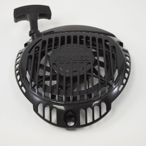 KOHLER 14 165 20-S - STARTER ASSEMBLY, RETRACTABLE Where Used: Part Number 14 165 20-S Model Name Diagram HD775-3000 - LIMITED WARRANTY 5 YRS RESIDENTIAL/1 YR COMMERCIAL MARKETING BASIC 7.75 (10.5) ft lbs Gross Torque Starting HD775 HD775-3011 - LIMITED WARRANTY 5 YRS RESIDENTIAL/1 YR COMMERCIAL MTD 7.75 (10.5) ft lbs Gross Torque Starting HD775 HD775-3012 - LIMITED WARRANTY 5 YRS RESIDENTIAL/1 YR COMMERCIAL KAAZ JAPAN 7.75 (10.5) ft lbs Gross Torque Starting HD775 HD775-3013 - LIMITED WARRANTY 5 YRS RESIDENTIAL/1 YR COMMERCIAL KAAZ JAPAN 7.75 (10.5) ft lbs Gross Torque Starting HD775 HD775-3015 - LIMITED WARRANTY 5 YRS RESIDENTIAL/1 YR COMMERCIAL KAAZ 7.75 (10.5) ft lbs Gross Torque Starting HD775 HD775-3016 - LIMITED WARRANTY 5 YRS RESIDENTIAL/1 YR COMMERCIAL KAAZ 7.75 (10.5) ft lbs Gross Torque Starting HD775 HD775-3017 - LIMITED WARRANTY 5 YRS RESIDENTIAL/1 YR COMMERCIAL GARDNER CONNELL 7.75 (10.5) ft lbs Gross Torque Starting HD775 HD775-3018 - LIMITED WARRANTY 5 YRS RESIDENTIAL/1 YR COMMERCIAL H XT650-3016 TORO 6.5 (8.8) ft lbs Gross Torque Starting Group XT650-3018 HOP 6.5 (8.8) ft lbs Gross Torque Starting Group XT650 XT650-3026 LO.MO. 6.5 (8.8) ft lbs Gross Torque Starting Group XT650- 3026 XT650 XT650-3028 LAWN BOY 6.5 (8.8) ft lbs Gross Torque Starting Group XT650- 3028 XT650 XT650-3030 LAWN BOY 6.5 (8.8) ft lbs Gross Torque Starting Group XT650- 3030 XT650 XT650-3032 HOP Starting XT650-3034 TORO 6.5 (8.8) ft lbs Gross Torque Starting Group XT650- 3034 XT650 XT650-3038 LAWN BOY 6.5 (8.8) ft lbs Gross Torque Starting XT650-3039 LAWN BOY 6.5 (8.8) ft lbs Gross Torque Starting XT650-3042 Lawn Boy 6.5 (8.8) ft lbs Gross Torque Starting Group XT650- 3042 XT650-3044 TORO Starting XT650-3045 HOP 6.5 (8.8) ft lbs Gross Torque Starting Group XT650- 3045 XT675-0004 MARKETING BASIC 6.75 (9.2) ft lbs Gross Torque Starting Group XT675- 0004 XT675-0005 MARKETING BASIC 6.75 (9.2) ft lbs Gross Torque Starting Group XT675- 0005 XT675-0013 TORO 6.75 (9.2) ft lbs Gross Torq