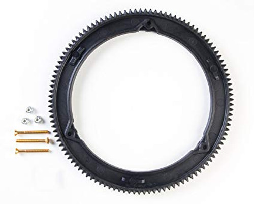 Briggs & Stratton 499612 - GEAR-RING  Where Used: Part Number 499612 Model Name Diagram 401577-0123-B1 Flywheel, Controls 401577-0124-B1 Flywheel, Controls 401577-0125-B1 Flywheel, Controls 401577-0126-B1 Flywheel, Controls 401577-0127-B1 Flywheel, Controls 401577-0128-B1 Flywheel, Controls 401577-0129-B1 Flywheel, Controls 401577-0130-B1 Flywheel, Controls 401577-0131-B1 Flywheel, Controls 401577-0132-B1 Flywheel, Controls 401577-0133-B1 Flywheel, Controls 401577-0134-B1 Flywheel, Controls 401577-0134-B2 Flywheel, Controls 401577-0135-B1 Flywheel, Controls 401577-0135-B2 Flywheel, Controls 401577-0724-E1 Flywheel, Controls 401577-0887-B1 Flywh 4035A7-0409-E1 Alternator, Ignition 403677-0343-E1 Controls, Electric Starter, Flywheel, Governor Spring 404577-0264-E1 Controls, Electric Starter, Flywheel, Governor Spring 404577-0291-E1 Controls, Electric Starter, Flywheel, Governor Spring 4045A7-0100-E1 Controls, Electric Starter, Flywheel, Governor Spring 4045A7-0211-E1 Controls, Electric Starter, Flywheel, Governor Spring 4045A7-0259-E1 Controls, Electric Starter, Flywheel, Governor Spring 4045A7-0285-E1 Controls, Electric Starter, Flywheel, Governor Spring 4045A7-0286-E1 Controls, Electric Starter, Flywheel, Governor Spring 4045A7-0307-E1 Controls, Electric Starter, Flywheel, Governor Spring 4045A7-0312-E1 Controls, Electric Starter, Flywheel, Governor Spring 405577-0001-B1 Flywheel, Controls 405577-0110-E1 Flywheel, Controls 405577-0111-B1 Flywheel, Controls 405577-0111-E1 Flywheel, Controls 405577-0112-B1 Flywheel, Controls 405577-0112-E1 Flywheel, Controls 405577-0113-B1 Flywheel, Controls 405577-0113-E1 Flywheel, Controls 405577-0114-B1 Flywheel, Controls 405577-0114-G1 Flywheel, Controls 405577-0116-B1 Flywheel, Controls 405577-0118-B1 Flywheel, Controls 405577-0118-B2 Flywheel, Controls 405577-0122-B1 Flywheel, Controls 405577-0123-B1 Flywheel, Controls 405577-0123-E1 Flywheel, Controls 405577-0126-B1 Flywheel, Controls 405577-0128-B1 Flywheel, Controls 405577-01