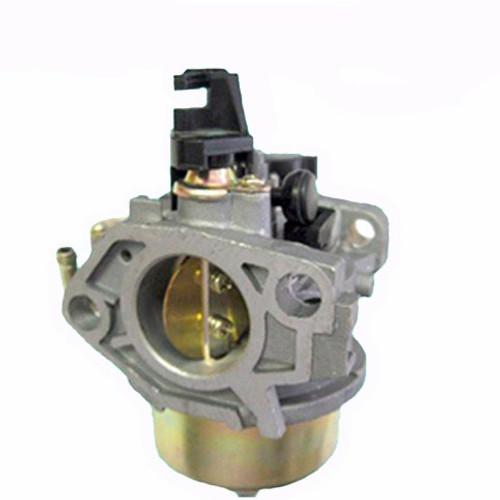 Honda 16100-ZF6-V01 Carburetor (Be85B B) Where Used: Part Number 16100-ZF6-V01 Model Name Diagram CARBURETOR GX390K1 HA2 ENGINE, JPN, VIN# GCAA-2000001 TO GCAA- 3399999 CARBURETOR (1) GX390K1 HA2 ENGINE, JPN, VIN# GCAA-2000001 TO GCAA- 3399999 CARBURETOR (1) GX390K1 HA2/A ENGINE, JPN, VIN# GCAA-3400001 TO GCAA- 9999999 CARBURETOR (1) GX390K1 HJA2 ENGINE, JPN, VIN# GCAA-2000001 TO GCAA- 3399999 CARBURETOR (1) GX390K1 HJA2 ENGINE, JPN, VIN# GCAA-2000001 TO GCAA- 3399999 CARBURETOR (1) GX390K1 HJA2/A ENGINE, JPN, VIN# GCAA-3400001 TO GCAA- 9999999 CARBURETOR (1) GX390K1 QKB2/A ENGINE, JPN, VIN# GCAA-3400001 TO GCAA- 9999999 CARBURETOR (1) GX390K1 QKE2 ENGINE, JPN, VIN# GCAA-2000001 TO GCAA- 3399999 CARBURETOR (1) GX390K1 QND ENGINE, JPN, VIN# GCAA-2000001 TO GCAA- 3399999 CARBURETOR (1) GX390K1 QND ENGINE, JPN, VIN# GCAA-2000001 TO GCAA- 3399999 CARBURETOR (1) GX390K1 QND/A ENGINE, JPN, VIN# GCAA-3400001 TO GCAA- 9999999 CARBURETOR (1) GX390K1 QNE2 ENGINE, JPN, VIN# GCAA-2000001 TO GCAA- 3399999 CARBURETOR (1) GX390K1 QNE2 ENGINE, JPN, VIN# GCAA-2000001 TO GCAA- 3399999 CARBURETOR (1) GX390K1 QNE2/A ENGINE, JPN, VIN# GCAA-3400001 TO GCAA- 9999999 CARBURETOR (1) GX390K1 QNK ENGINE, JPN, VIN# GCAA-2000001 TO GCAA- 3399999 CARBURETOR (1) GX390K1 QNK ENGINE, JPN, VIN# GCAA-2000001 TO GCAA- 3399999 CARBURETOR (1) GX390K1 QNK/A ENGINE, JPN, VIN# GCAA-3400001 TO GCAA- 9999999 CARBURETOR (1) GX390K1 QNR2 ENGINE, JPN, VIN# GCAA-2000001 TO GCAA- 3399999 CARBURETOR (1) GX390K1 QNR2 ENGINE, JPN, VIN# GCAA-2000001 TO GCAA- 3399999 CARBURETOR (1) GX390K1 QNR2/A ENGINE, JPN, VIN# GCAA-3400001 TO GCAA- 9999999 CARBURETOR (1) GX390K1 QTR2 ENGINE, JPN, VIN# GCAA-3400001 TO GCAA- 9999999 CARBURETOR (1) GX390K1 QWA2 ENGINE, JPN, VIN# GCAA-2000001 TO GCAA- 3399999 CARBURETOR (1) GX390K1 QWA2 ENGINE, JPN, VIN# GCAA-2000001 TO GCAA- 3399999 CARBURETOR (1) GX390K1 QWA2/A ENGINE, JPN, VIN# GCAA-3400001 TO GCAA- 9999999 CARBURETOR (1) GX390K1 SM32 ENGINE, JPN, VIN# GCAA-2000001 TO GCAA- 3399999