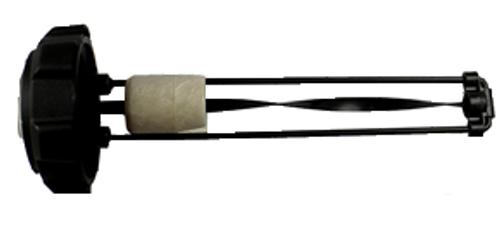 TORO 106945 FUEL-GAUGE CAP
