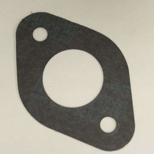 11061-7096 - KAWASAKI INSULATOR GASKET This part is compatible with the following machines:  Kawasaki FS481V-AS05 - Kawasaki FS481V 4-Cycle Engine - CARBURETOR Kawasaki FS481V-AS21 - Kawasaki FS481V 4-Cycle Engine - CARBURETOR Kawasaki FS481V-BS05 - Kawasaki FS481V 4-Cycle Engine - CARBURETOR Kawasaki FS481V-CS18 - Kawasaki FS481V 4-Cycle Engine - CARBURETOR Kawasaki FS541V-AS19 - Kawasaki FS541V 4-Cycle Engine - CARBURETOR Kawasaki FS541V-BS01 - Kawasaki FS541V 4-Cycle Engine - CARBURETOR Kawasaki FS541V-BS09 - Kawasaki FS541V 4-Cycle Engine - CARBURETOR Kawasaki FS541V-BS26 - Kawasaki FS541V 4-Cycle Engine - CARBURETOR Kawasaki FS541V-CS21 - Kawasaki FS541V 4-Cycle Engine - CARBURETOR Kawasaki FS541V-DS10 - Kawasaki FS541V 4-Cycle Engine - CARBURETOR Kawasaki FS541V-DS19 - Kawasaki FS541V 4-Cycle Engine - CARBURETOR Kawasaki FS541V-DS51 - Kawasaki FS541V 4-Cycle Engine - CARBURETOR Kawasaki FS600V-AS10 - Kawasaki FS600V 4-Cycle Engine - CARBURETOR Kawasaki FS600V-BS10 - Kawasaki FS600V 4-Cycle Engine - CARBURETOR Kawasaki FS600V-BS12 - Kawasaki FS600V 4-Cycle Engine - CARBURETOR Kawasaki FS600V-BS25 - Kawasaki FS600V 4-Cycle Engine - CARBURETOR Kawasaki FS600V-CS10 - Kawasaki FS600V 4-Cycle Engine - CARBURETOR Kawasaki FS600V-DS01 - Kawasaki FS600V 4-Cycle Engine - CARBURETOR Kawasaki FS600V-DS07 - Kawasaki FS600V 4-Cycle Engine - CARBURETOR Kawasaki FS600V-ES01 - Kawasaki FS600V 4-Cycle Engine - CARBURETOR Kawasaki FX541V-AS06 - Kawasaki FX541V 4-Cycle Engine - CARBURETOR Kawasaki FX600V-BS08 - Kawasaki FX600V 4-Cycle Engine - CARBURETOR Kawasaki FX600V-DS02 - Kawasaki FX600V 4-Cycle Engine - CARBURETOR Kawasaki FX600V-DS09 - Kawasaki FX600V 4-Cycle Engine - CARBURETOR Kawasaki FS481V-BS29 - Kawasaki FS481V 4-Cycle Engine - CARBURETOR Kawasaki FS481V-FS00 - Kawasaki FS481V 4-Cycle Engine - CARBURETOR Kawasaki FS541V-CS24 - Kawasaki FS541V 4-Cycle Engine - CARBURETOR Kawasaki FS600V-ES08 - Kawasaki FS600V 4-Cycle Engine - CARBURETOR Kawasaki FS600V-FS00 - Kawasaki FS600V 4-Cycle Engine - CARBURETOR Kawasaki FS600V-FS17 - Kawasaki FS600V 4-Cycle Engine - CARBURETOR