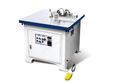 KDT 305 Machine