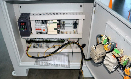 KDT Electrics