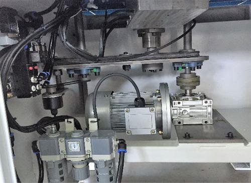 KDT Internal System