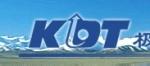 kdt-logo.jpg
