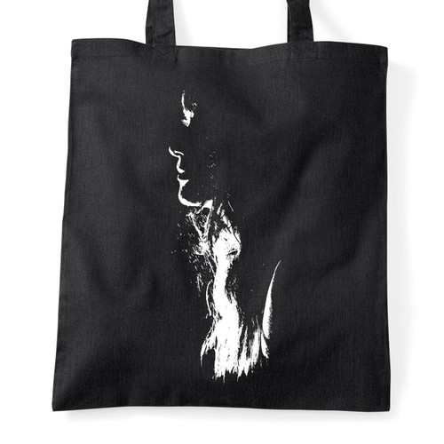 Penelope Trappes Three tote bag