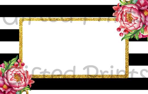 Kate Spade Envelope 1