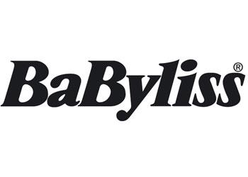 babyliss.jpg