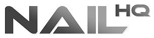 logo-nail-hq-large-mono1.jpg