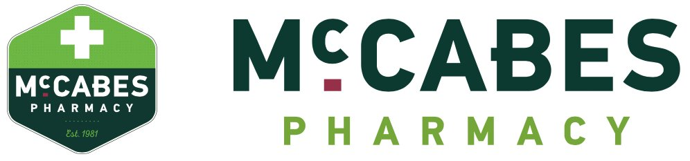 mccabes-logo-2.jpg