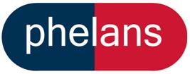 phelans-logo.png