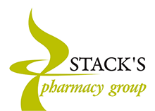 stacks-logo.png