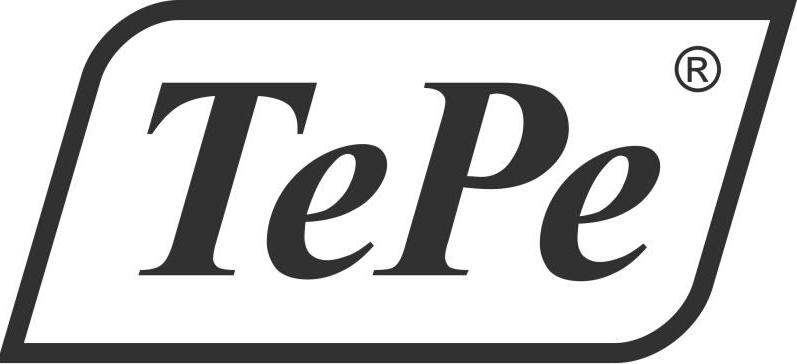 tepe-identity-logotype-rgb.jpg