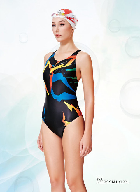 Yingfa 962 Women swimsuits