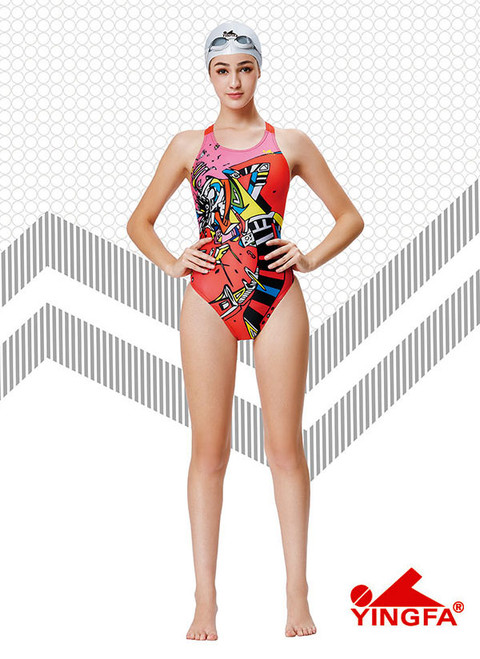 33f32a5a08 Shop Online Swimwear - FINA Approved Swimwear