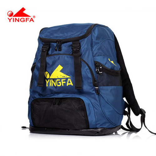 Yingfa WF2407-B Team Backpack