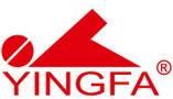 Yingfa USA