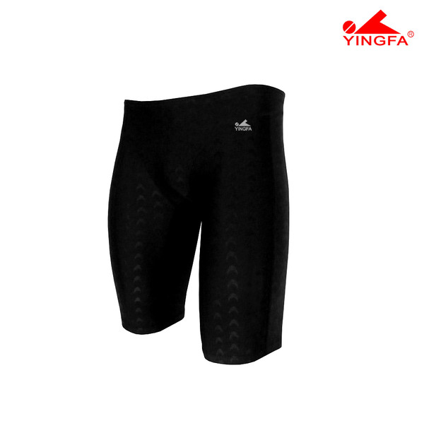 yingfa 9205 Fina Approved Jammer