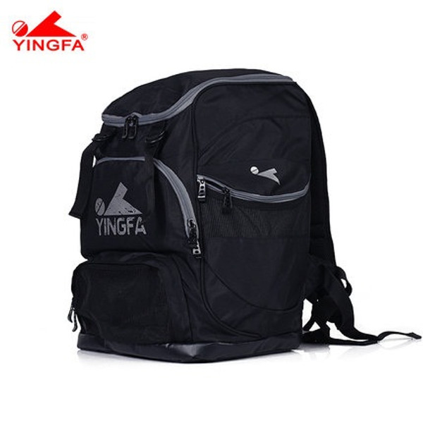 Yingfa WF2407-A Team Backpack