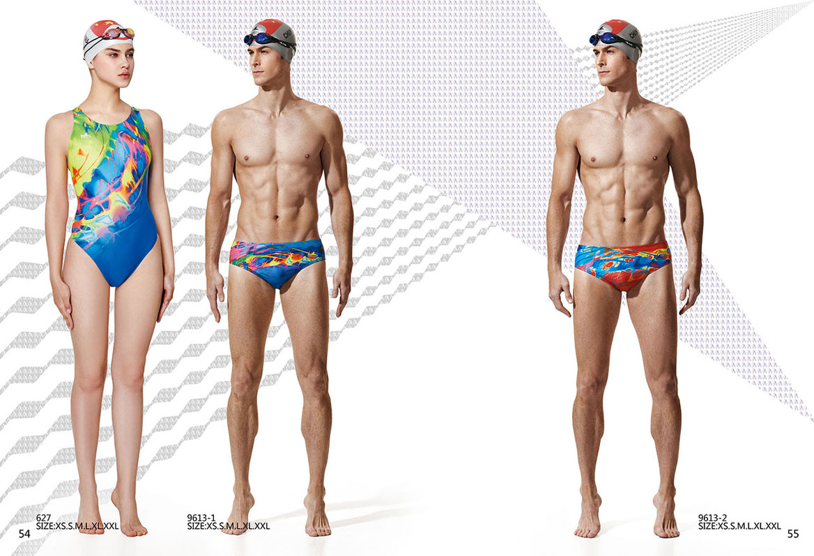 6dd47bc0fd Shop Online Swimwear - FINA Approved Swimwear   Yingfa USA