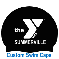 customswimcaps.jpg