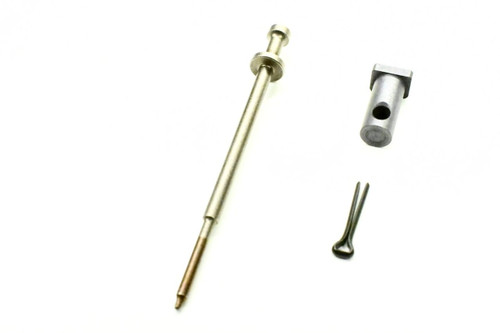 420 Stainless ShotPeened AR15 Firing Pin Kit