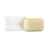 Glen Rosa Fig and Ylang Ylang Bar Soap