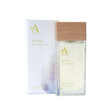 Glen Rosa Fig and Ylang Ylang Eau de Toilette