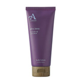 Glen Iorsa Lavender Body Lotion