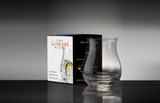 Glencairn Mixer Glass
