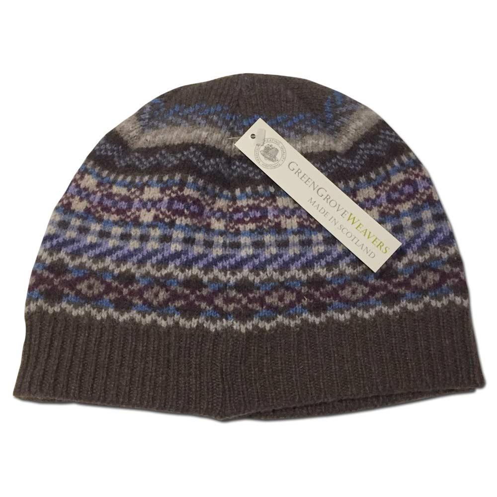 a4ec58114a8 Lambswool lorimer hats lambswool hat from scotland green jpg 1000x1000 Lambs  wool hats