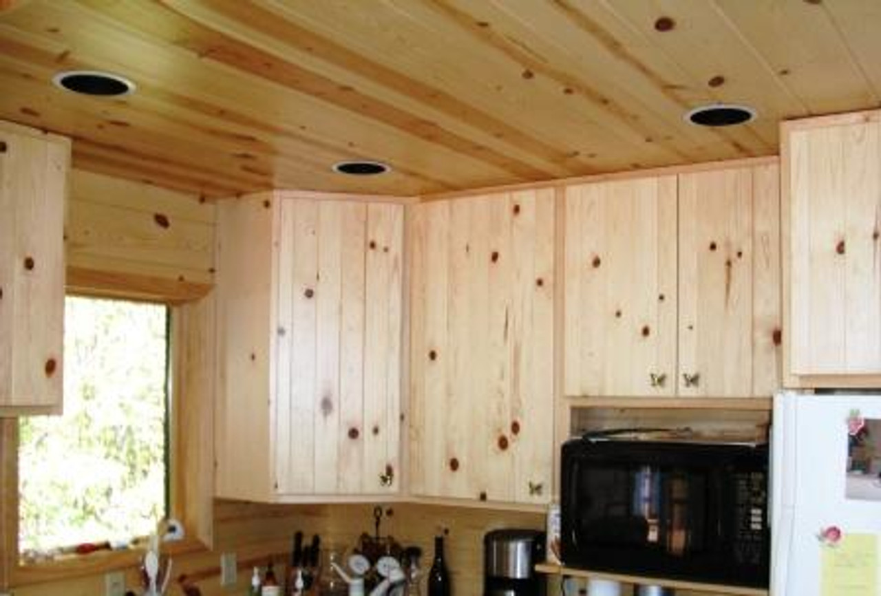 Custom Pine Kitchen Cabinets Custom Hand Made Solid Wood Cabients