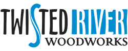 Twisted River Woodworks
