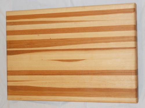 Large Cutting Board 14x20