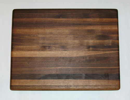 Medium Cutting Board 12x15