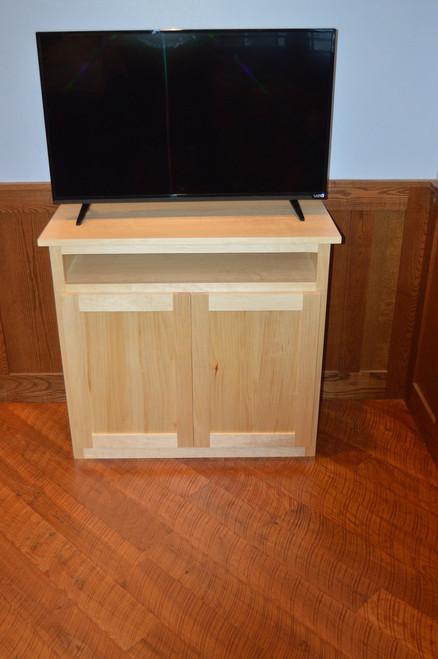 Aspen TV Cabinet