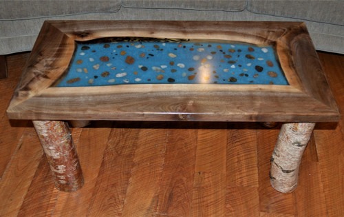 Rock River Table