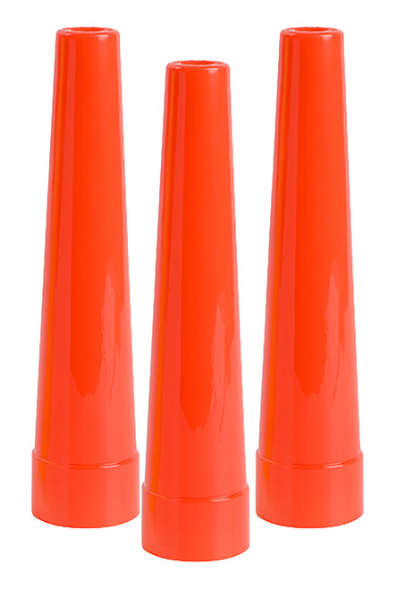 Signal Cone - Red