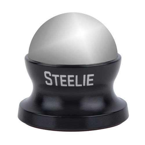 Steelie® Magnetic Mount Component