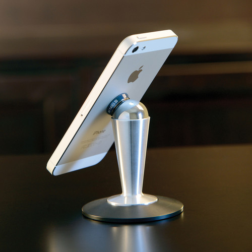 Steelie® Pedestal Kit for Smartphones